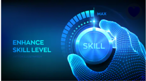 enhance-skill